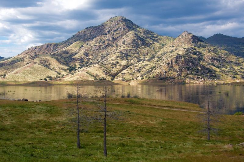 Lake Kaweah California Lake View Lake Nature Naturelovers Nature_collection Nature Photography Eye Em A Traveller Traveling Travel EyeEm Best Edits EyeEmBestPics EyeEm Best Shots Eye4photography  EyeEm Gallery Eye Em Nature Lover Landscape Nature's Diversities The Great Outdoors With Adobe The Great Outdoors - 2016 EyeEm Awards