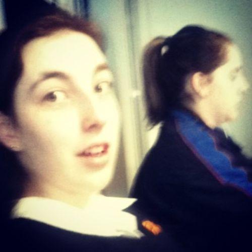 Mondays NZ Morning School bored happy weird photooftheday weeklyphotos tweets