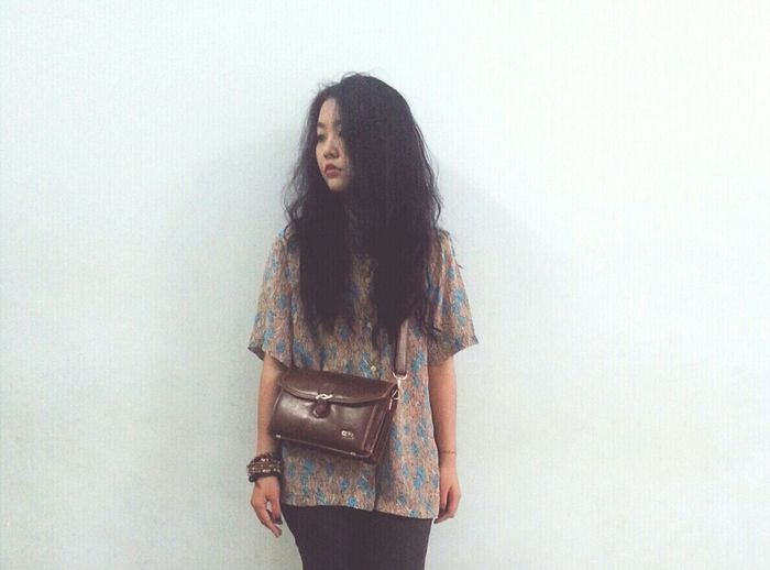 """Merida"" Style Todaynobiwears Check This Out Nobigoesaround"