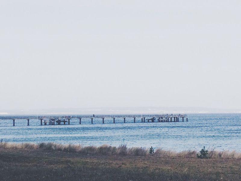 Ocean Ostsee