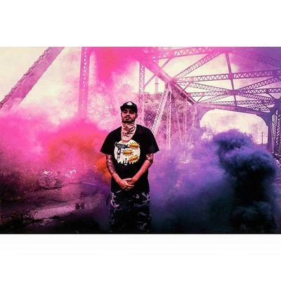 Purp vibes _____________________________________ @vaner_insaner _____________________________________ DopeShit Sanantonio Hiphophead HipHop Hiphopartist Vscocam Vscogood Ghouly Ghoul Goodmusic SmokedUp Streetshootersatl Night_crawlerz 28 Shoot2kill Shoottheworld Welcometoatlanta Teamhollowpoint Gameoftones