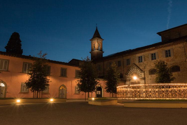 Prato Italia