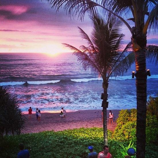 PotatoHeadBeachClub Tappingshoes Restaurant Indonesia_photography seminyak bali sunset all_sunsets beachfront beachphotography bestoftheday bestshots ocean pink purple instatravel global_hotshots instatravelhub instasunset insta_sky_lovers indonesia instabeauty ilovebali takemeback