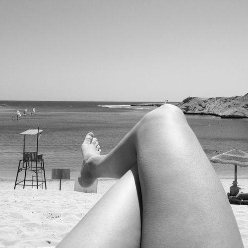 Makadibay Makadi пустой пляж отпуск отдых 🐟🐚☀️