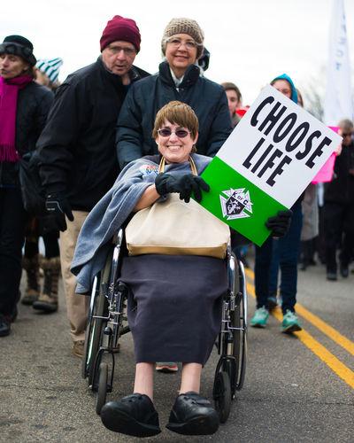 Anti Abortion Anti Abortion Babies Christianity Donald Trump Government Life Is Good Lifestyle Politics Pro Life  Prolife Trump Washignton, DC