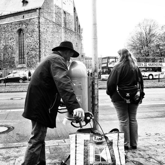 B&w Street Photography People Peoplephotography Tramp Blackandwhite Photography Blackandwhite Streetphotography Street Photography