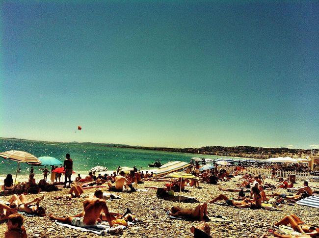 France 25daysofsummer 25 Days Of Summer