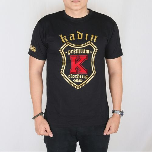 @kadinclothing Check This Out