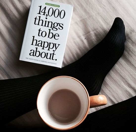 14000 Things To Be Happy About Reading Books Books Indreams People Reading Foodie Love Reading & Relaxing What Are You Reading?
