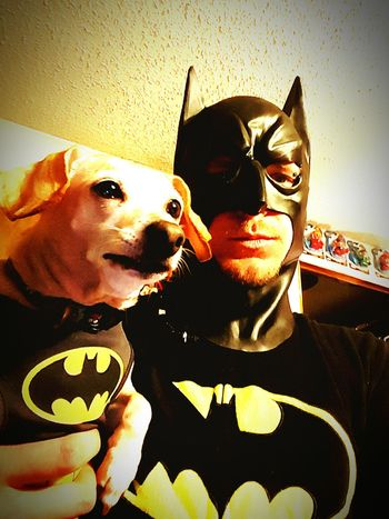 Crime fighters First Eyeem Photo