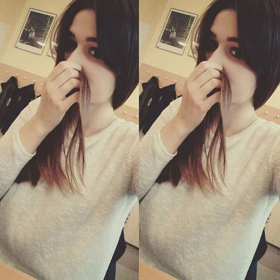 Doubletrouble Polishgirl School Maturatobzdura Dickness Followme Like4like Justkidding I Tak Nieoddaje