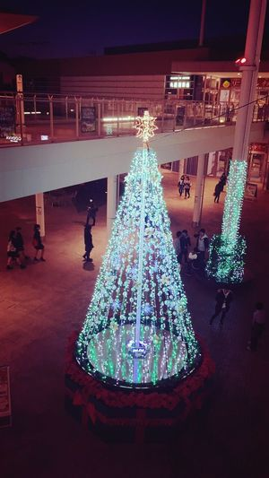 Merry Christmas to all my friends♡ God Bless you.. Luv u all💟💟💟ヾ(@⌒ー⌒@)ノ My Best Photo 2015 Merry Christmas Keep Smiling Love
