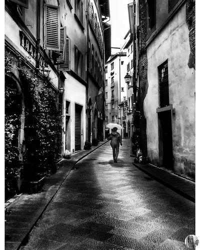 City Streetphotography Eyem Best Shots - Black + White Streetphoto_bw Blackandwhite Black & White Blackandwhitephotography