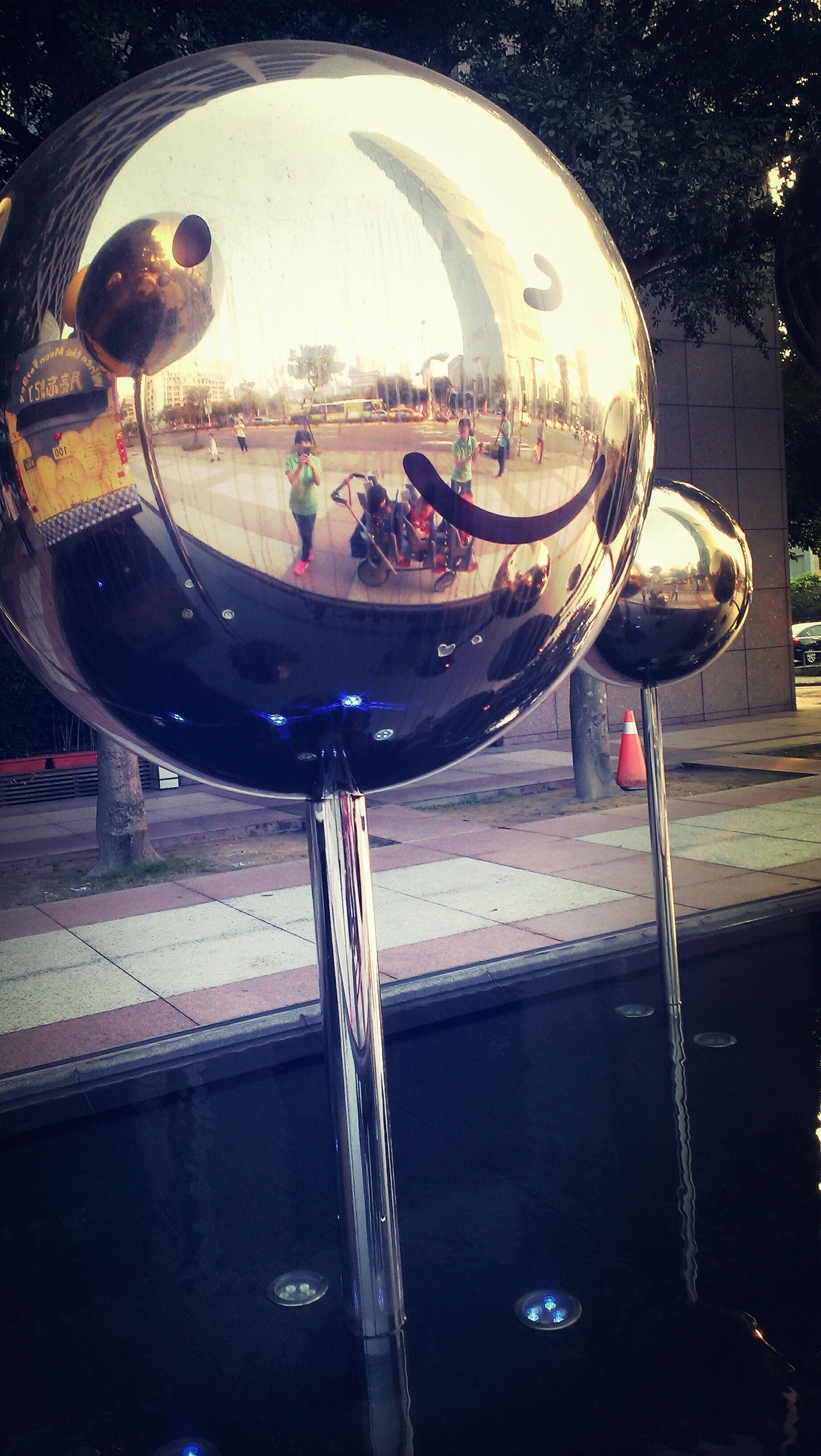 reflection, close-up, alcohol, no people, indoors, day