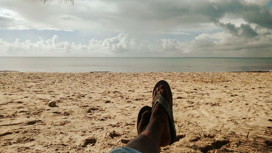 What I Value sand, sun and sea😎😎😎 Enjoying The Sun Sunshine Eyeem Market