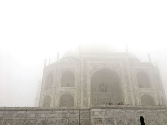 Architecture Travel Destinations Built Structure Arch Building Exterior Tourism Cultures Travel Real People Clear Sky Day Outdoors Large Group Of People Men Dome Sky Place Of Worship People