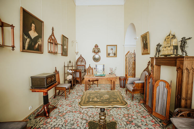 winter palace Winter Palace, Saint Petersburg Indoors  Furniture Home Interior Frame Domestic Room Table Picture Frame Wall - Building Feature No People Chair Seat Lighting Equipment Electric Lamp Absence Living Room Home Architecture Bedroom Day Home Showcase Interior Clock