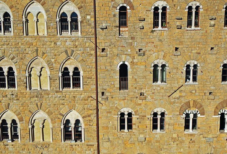 Architecture Architecture Building Exterior Built Structure Historical Building History Architecture Italia Italy Medieval Medieval Architecture Outdoors San Gimignano Toscana Toscany The Architect - 2017 EyeEm Awards
