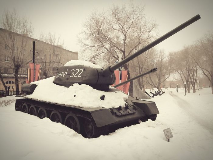 T - 34-85😃 I Love My City Mobile Photography Mobilephotography Hello World First Eyeem Photo Mobilephoto Memorials Memorial Park EyeEm Gallery Q EyeEmbestshots Popular Photos EyeEm Masterclass EyeEm Best Edits Popular Urban Tank Panzer T-34-85 Color Effect Eye4photography  EyeEm Best Shots The Week On Eyem Lovely Day EyeEmBestPics