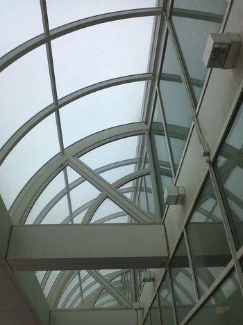 Architecture Abstract Architecture Abstract Glass Art