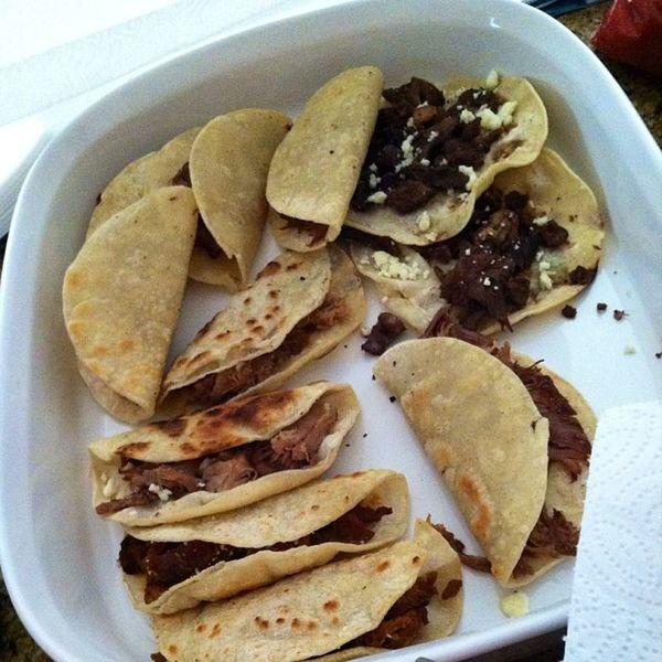 Tacos Happy4thOfJuly ?