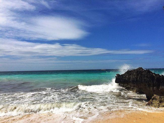 Waves Crashing Life Is A Beach Eyeem Philippines Being A Beach Bum The Traveler - 2015 EyeEm Awards The Moment - 2015 EyeEm Awards The Street Photographer - 2015 EyeEm Awards The Great Outdoors - 2015 EyeEm Awards