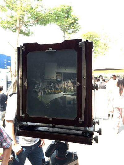 Photography Taking Photos Photo Camera