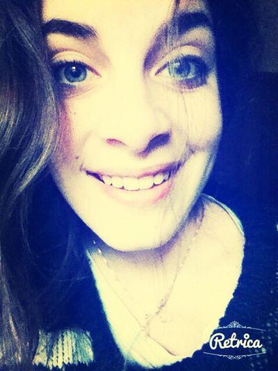 Happy ✌️