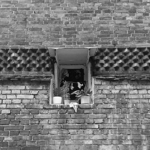 Window Slupsk Igerspoland Pomorze Pomorskie Mobilephotography Lubiepolske Loves_Poland