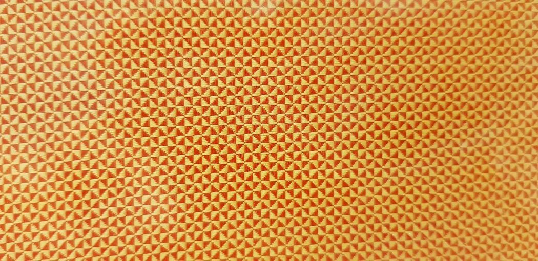 Seamless pattern background Art Detail Beautiful Red Yellow Brown Retro Vintage Backgrounds Full Frame Textured  Pattern Abstract Close-up Seamless Pattern Fabric Textile Cloth Wallpaper Geometric Shape Material Clothesline Hexagon