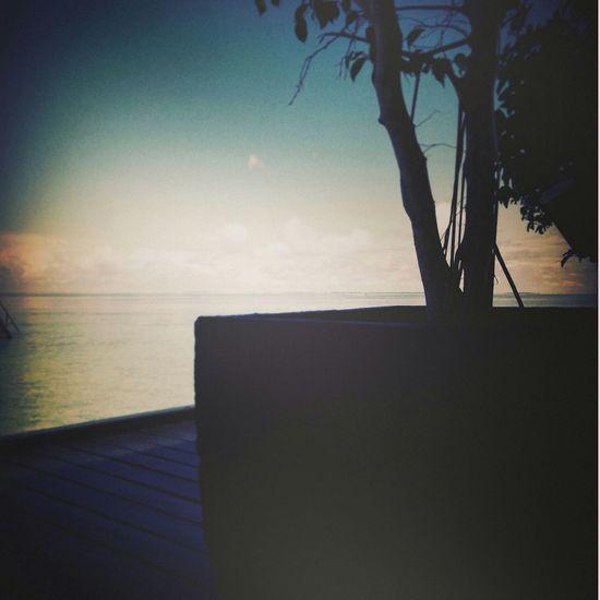 @daylight @beautiful @maldives