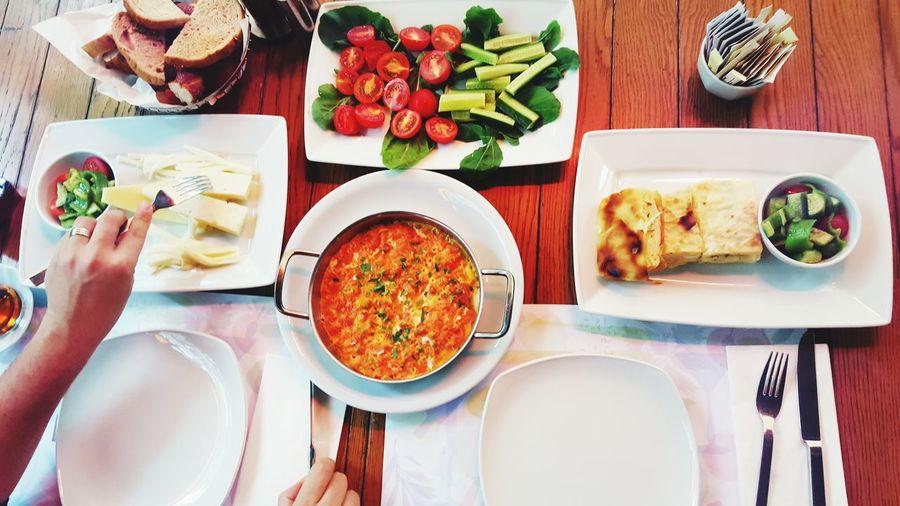 Best Breakfast Best  Yummyinmytummy Weekend Brunch Diclemre Istanbul City