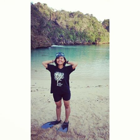 Sagaraanak Pulausempu Malangtrip