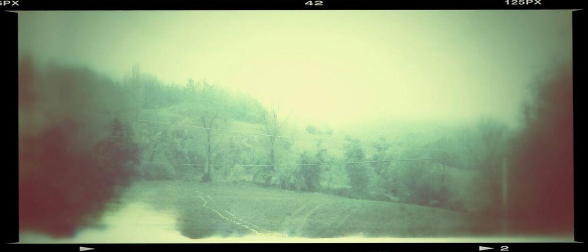 Rainy Day!! ... Rain Winterwonderland Winter