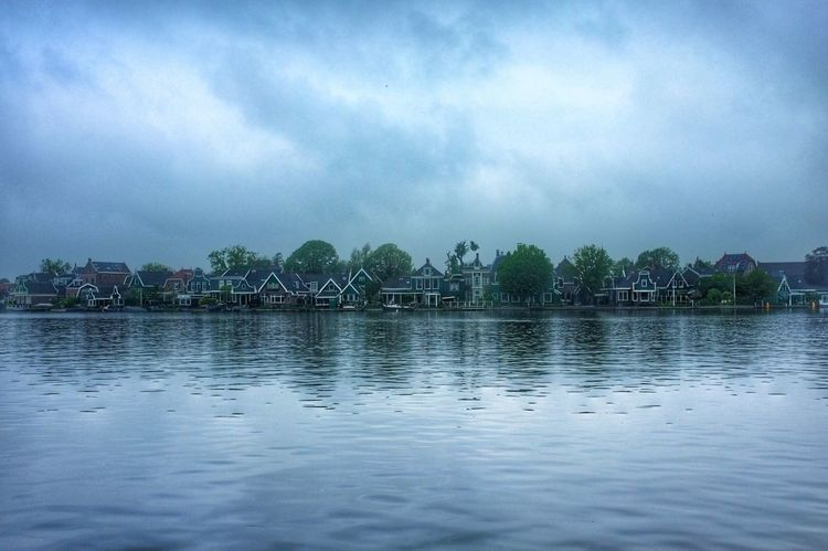 Beautiful Netherlands Netherlands Beautiful Netherlands Architecture Holland UNESCO World Heritage Site Heritage Beautiful Houses X100 Fujifilm IPad Edit EyeEm Best Shots Europe Trip Reflections In The Water Snapseed Fine Art Photography Colour Of Life Neighborhood Map Connected By Travel The Traveler - 2018 EyeEm Awards The Architect - 2018 EyeEm Awards #urbanana: The Urban Playground