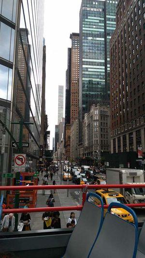 New York New York Street Photography New York City Streets New York City Life New York Skyscrapers