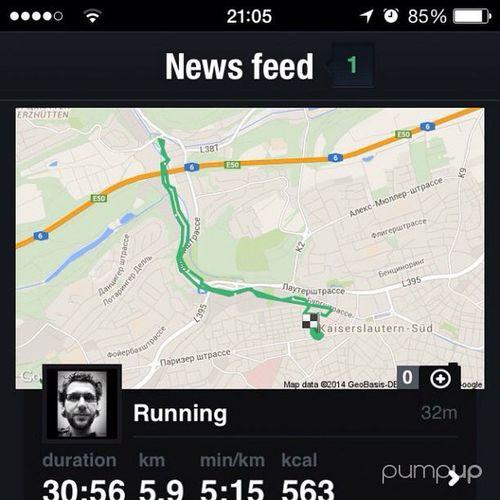 Running Nike Nikerunning Intervals Halfmarathontraining Teampumpup Ismoothrun Gipis