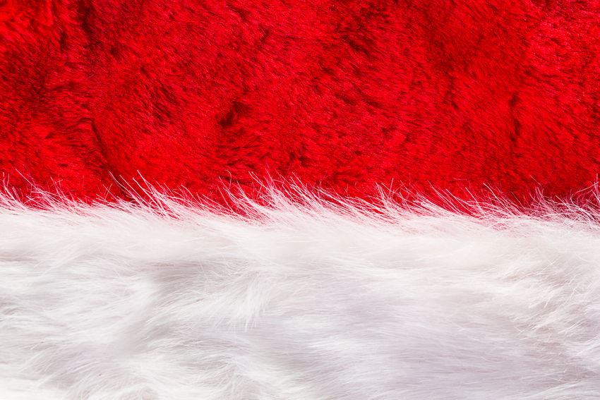 Santa Clous cap background texture Celebration Christmas Copy Space Plush Postcard Red Santa Santa Claus Santa Claus Cap Xmas Xmas Decorations Background Texture Backgrounds Backgrounds Details Textures And Shapes Christmas Decoration Christmas Ornament Close-up Fluffy Full Frame No People Red Textile Textured  White Color Wool