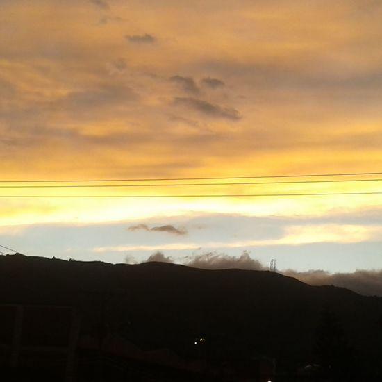 Mi hermosa ciudad. CaliColombia Cali Love♥ Relaxing Taking Photos
