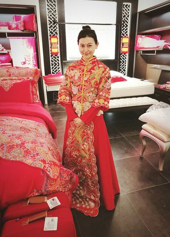 Chinese Chinatown Chinese Culture Chinese Girl Marry