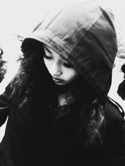 のあちゃん Potrait #vscocam #vsco #bw #bnw #BWcollaboration #istanbul #blackwhite #blackandwhite EyeEm Best Shots