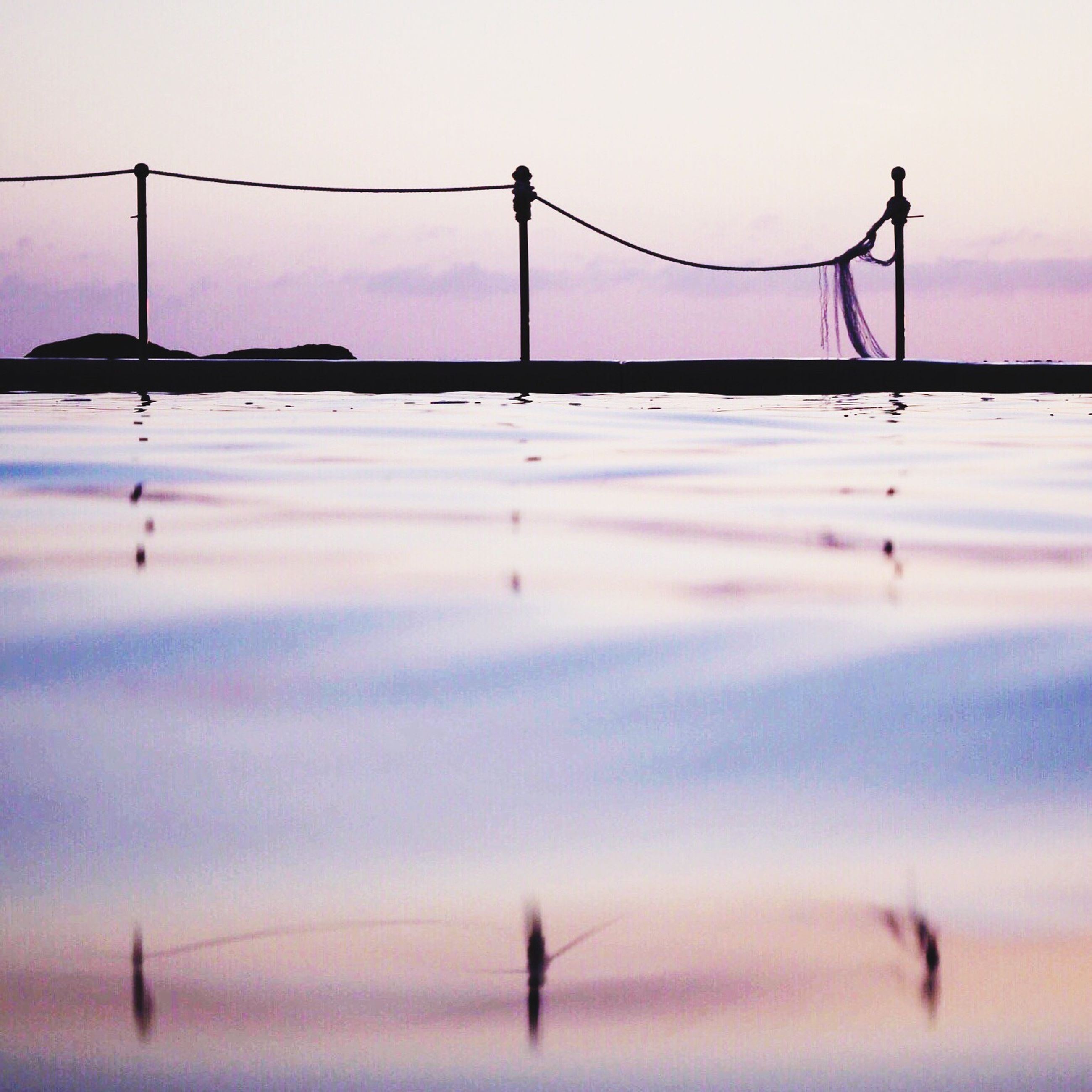 water, sky, nature, outdoors, day, no people, beauty in nature, tranquility, sunset, sea, scenics