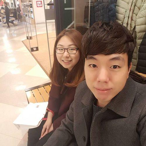 부산 Busan 바다 일상 데일리 사진 여행 일상공유 맞팔 Sotong 미러리스카메라 Follow Followme Photo Travel Daily Southkorea