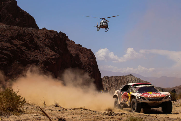 Air Vehicle Dakar Dakar 2017 Day Drone  EyeEm Best Shots Fly Flyer Flying Helicopter Hovering Landscape Military Mountain Nature Outdoors Popular Photos Racecar RedBull Sports Transportation