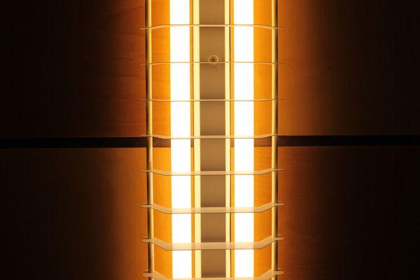 Abstract Dark Darkness And Light Glowing Halogen Halogen Lamps Illuminated Illumination Indoors  Lamp Light Light And Shadow Lighting Modern Pattern The Week On EyeEm Editor's Picks
