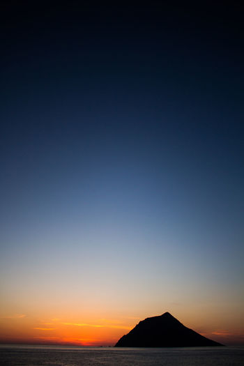 Beach Beauty In Nature Dark Hachijo-island Horizon Over Water Island Nature Nature Night No People OpenEdit Orange Color Outdoors Photo Photography Scenics Sea Sea And Sky Sky Summer Sunset Sunset_collection Tranquil Scene Vertical Water