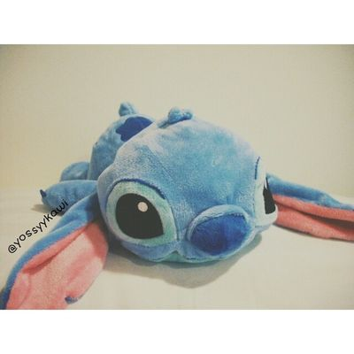 if you wanna leave , u can..i'll remember you,though..I remember everyone that LEAVES. -lilo and stitch VSCO