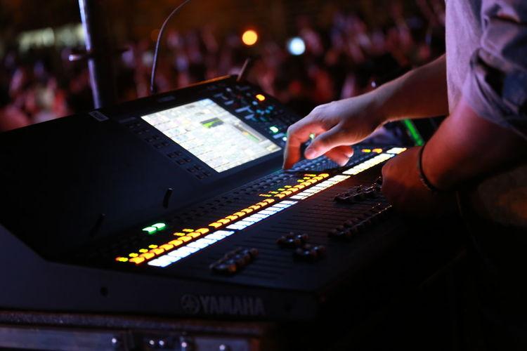 Adoration Concert Concert Photography Praise Praise And Worship PraiseAndWorship PraiseGod Praisethelord Reverence Sound Sound Engineer Worship