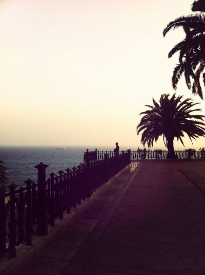 Mar I Brisa