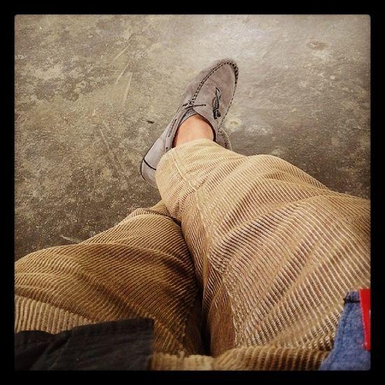 Waiting for MUET listening.. Muet Asasiunimas Tagsforlike